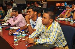 Title #cs/past-gallery/270/animal-science-conference-2014-hyderabad-india-omics-group-international-76-1442906268