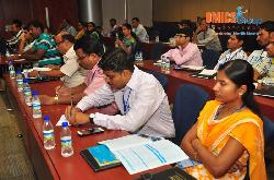 Title #cs/past-gallery/270/animal-science-conference-2014-hyderabad-india-omics-group-international-77-1442906269
