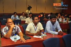 cs/past-gallery/270/animal-science-conference-2014-hyderabad-india-omics-group-international-79-1442906269.jpg
