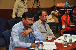 Title #cs/past-gallery/270/animal-science-conference-2014-hyderabad-india-omics-group-international-81-1442906269