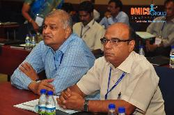 cs/past-gallery/270/animal-science-conference-2014-hyderabad-india-omics-group-international-83-1442906269.jpg