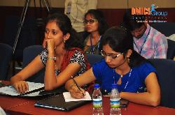 cs/past-gallery/270/animal-science-conference-2014-hyderabad-india-omics-group-international-84-1442906253.jpg