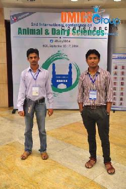 Title #cs/past-gallery/270/animal-science-conference-2014-hyderabad-india-omics-group-international-85-1442906253