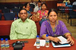 Title #cs/past-gallery/270/animal-science-conference-2014-hyderabad-india-omics-group-international-86-1442906253