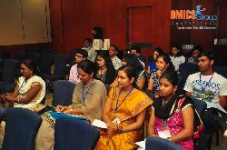 Title #cs/past-gallery/270/animal-science-conference-2014-hyderabad-india-omics-group-international-87-1442906253