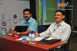 cs/past-gallery/270/animal-science-conference-2014-hyderabad-india-omics-group-international-88-1442906253.jpg