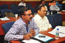 Title #cs/past-gallery/270/animal-science-conference-2014-hyderabad-india-omics-group-international-89-1442906253