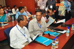 Title #cs/past-gallery/270/animal-science-conference-2014-hyderabad-india-omics-group-international-9-1442906264