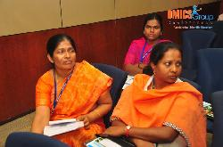 cs/past-gallery/270/animal-science-conference-2014-hyderabad-india-omics-group-international-90-1442906253.jpg