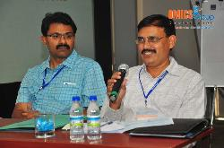Title #cs/past-gallery/270/animal-science-conference-2014-hyderabad-india-omics-group-international-92-1442906253