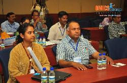 cs/past-gallery/270/animal-science-conference-2014-hyderabad-india-omics-group-international-93-1442906253.jpg