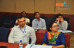 Title #cs/past-gallery/270/animal-science-conference-2014-hyderabad-india-omics-group-international-94-1442906254