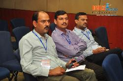 Title #cs/past-gallery/270/animal-science-conference-2014-hyderabad-india-omics-group-international-95-1442906254