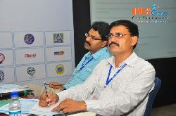 Title #cs/past-gallery/270/animal-science-conference-2014-hyderabad-india-omics-group-international-96-1442906253