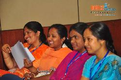 cs/past-gallery/270/animal-science-conference-2014-hyderabad-india-omics-group-international-98-1442906254.jpg