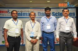 Title #cs/past-gallery/270/animal-science-conference-2014-hyderabad-india-omics-group-international-99-1442906254