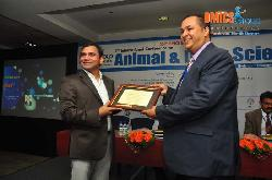 Title #cs/past-gallery/270/ashraf-abu-seida-cairo-university-egypt-animal-science-conference-2014-omics-group-international-1442906256