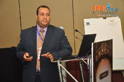 cs/past-gallery/270/ashraf-abu-seida-cairo-university-egypt-animal-science-conference-2014-omics-group-international-3-1442906256.jpg