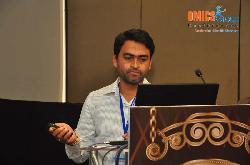 cs/past-gallery/270/b-anil-kumar-sri-venkateswara-veterinary-university-india-animal-science-conference-2014-omics-group-international-1442906256.jpg