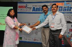 Title #cs/past-gallery/270/barkha-sharma-uttar-pradesh-pandit-deen-dayal-upadhyaya-pashu-chikitsa-vigyan-vishwavidyalaya-evam-go-anusandhan-sansthan-india-animal-science-conference-2014-omics-group-international-1442906256