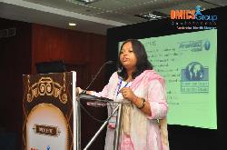 Title #cs/past-gallery/270/barkha-sharma-uttar-pradesh-pandit-deen-dayal-upadhyaya-pashu-chikitsa-vigyan-vishwavidyalaya-evam-go-anusandhan-sansthan-india-animal-science-conference-2014-omics-group-international-2-1442906256