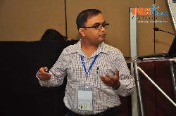 cs/past-gallery/270/bidhan-chandra-bera-national-research-centre-on-equines-india-animal-science-conference-2014-omics-group-international-2-1442906256.jpg