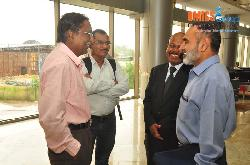 cs/past-gallery/270/copy-of-animal-science-conference-2014-hyderabad-india-omics-group-international-1442906256.jpg