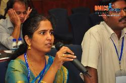 cs/past-gallery/270/d-cauveri-tamil-nadu-veterinary-and-animal-sciences-university-india-animal-science-conference-2014-omics-group-international-2-1442906256.jpg