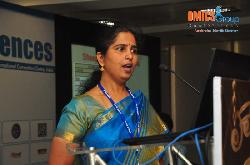 cs/past-gallery/270/d-cauveri-tamil-nadu-veterinary-and-animal-sciences-university-india-animal-science-conference-2014-omics-group-international-5-1442906256.jpg