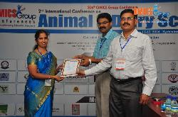 Title #cs/past-gallery/270/d-cauveri-tamil-nadu-veterinary-and-animal-sciences-university-india-animal-science-conference-2014-omics-group-international-7-1442906257
