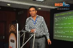 cs/past-gallery/270/d-j-kalita-assam-agricultural-university-india-animal-science-conference-2014-omics-group-international-1442906257.jpg