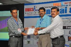 cs/past-gallery/270/d-j-kalita-assam-agricultural-university-india-animal-science-conference-2014-omics-group-international-3-1442906257.jpg