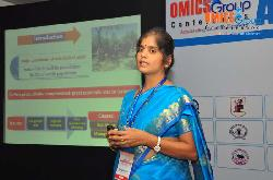 Title #cs/past-gallery/270/d-nagalakshmi-sri-venkateswara-veterinary-university-india-animal-science-conference-2014-omics-group-international-1442906257