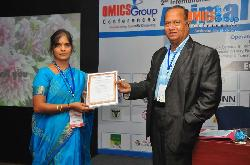 Title #cs/past-gallery/270/d-nagalakshmi-sri-venkateswara-veterinary-university-india-animal-science-conference-2014-omics-group-international-2-1442906257