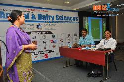 cs/past-gallery/270/gita-kumari-indian-veterinary-research-institute-india-animal-science-conference-2014-omics-group-international-2-1442906257.jpg