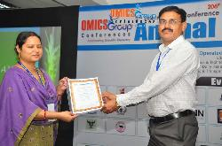 cs/past-gallery/270/gita-kumari-indian-veterinary-research-institute-india-animal-science-conference-2014-omics-group-international-3-1442906257.jpg