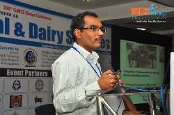 Title #cs/past-gallery/270/jogen-kalitai-brooke-hospital-for-animal-india-animal-science-conference-2014-omics-group-international-1442906257
