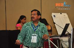 cs/past-gallery/270/k-bharavi-sri-venkateswara-veterinary-university-india-animal-science-conference-2014-omics-group-international-2-1442906257.jpg