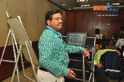 cs/past-gallery/270/k-bharavi-sri-venkateswara-veterinary-university-india-animal-science-conference-2014-omics-group-international-3-1442906258.jpg