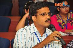 Title #cs/past-gallery/270/k-p-kumaraguruvasagam-central-institute-of-brackishwater-aquaculture-india-animal-science-conference-2014-omics-group-international-1442906258