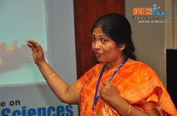 cs/past-gallery/270/k-padmaja-sri-venkateswara-veterinary-university-india-animal-science-conference-2014-omics-group-international-1442906258.jpg