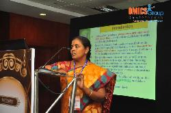 Title #cs/past-gallery/270/k-premavalli-tamil-nadu-veterinary-and-animal-sciences-university-india-animal-science-conference-2014-omics-group-international-1442906258