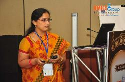 cs/past-gallery/270/kavitha-pathakumari-sri-venkateswara-veterinary-university-india-animal-science-conference-2014-omics-group-international-2-1442906258.jpg
