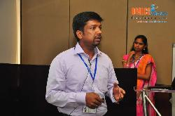 cs/past-gallery/270/kiran-doranalli-evonik-sea-pte-ltd-singapore-animal-science-conference-2014-omics-group-international-1442906258.jpg