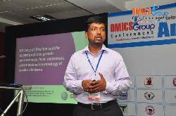 cs/past-gallery/270/kiran-doranalli-evonik-sea-pte-ltd-singapore-animal-science-conference-2014-omics-group-international-2-1442906258.jpg