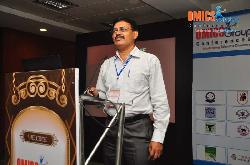 cs/past-gallery/270/m-kishan-kumar-sri-venkateswara-veterinary-university-india-animal-science-conference-2014-omics-group-international-4-1442906259.jpg