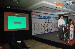 cs/past-gallery/270/m-kishan-kumar-sri-venkateswara-veterinary-university-india-animal-science-conference-2014-omics-group-international-5-1442906259.jpg