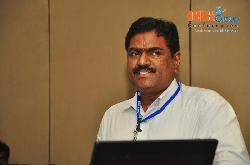 Title #cs/past-gallery/270/m-r-reddy-directorate-of-poultry-research-india-animal-science-conference-2014-omics-group-international-1442906259