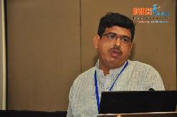 cs/past-gallery/270/madhusudana-raol-andhra-pradesh-dairy-development-cooperative-federation-ltd-india-animal-science-conference-2014-omics-group-international-1442906259.jpg