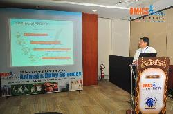 Title #cs/past-gallery/270/madhusudana-raol-andhra-pradesh-dairy-development-cooperative-federation-ltd-india-animal-science-conference-2014-omics-group-international-2-1442906259